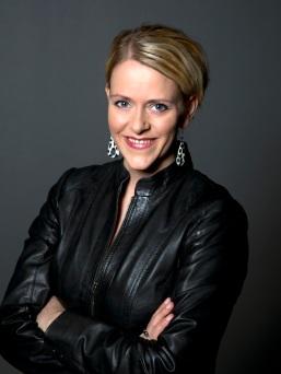 Lilja Sigurðard.