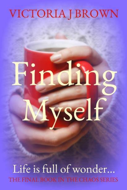 Finding Myself final